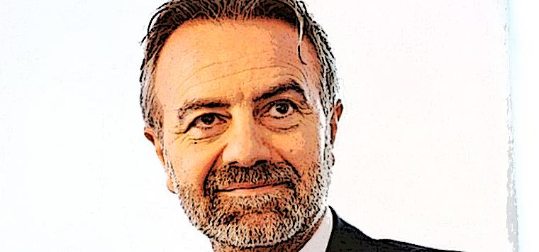 Fondazione Cannavò, Luca Pani coordinerà il Comitato scientifico