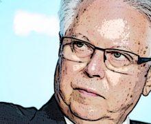 Sole 24 Ore su Wba: Il gruppo lascia la Borsa, allo studio il più grande delisting della storia