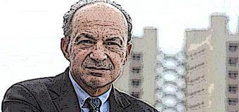 """Venturi, in uscita da Aifa, sollecita il Governo: """"Sblocchi nomina di Saitta alla presidenza"""""""