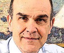 La scomparsa di Lorenzo Vitali, oggi i funerali
