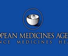Ema, approvati otto nuovi farmaci, due sono destinati a patologie rare