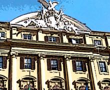 Report Ragioneria dello Stato, spesa Ssn a 116 miliardi, cresce la privata