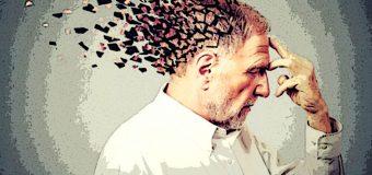 Alzheimer, studio svedese scopre interazione tra virus e proteine