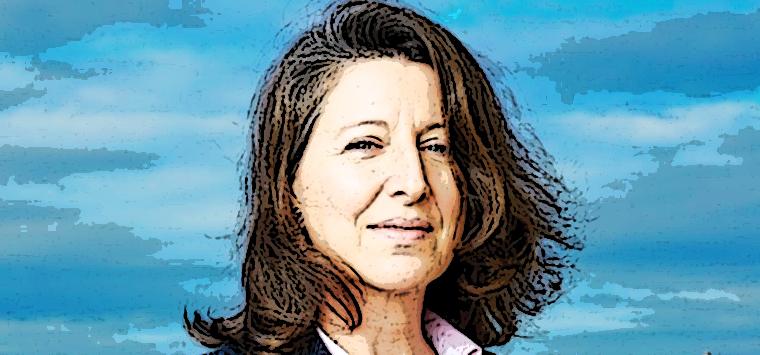 """Francia, la ministra della Salute frena sulla prescrizione farmaceutica: """"Bisogna lavorarci"""""""