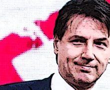 Governo, il dossier delle autonomie regionali continua a dividere Lega e M5S