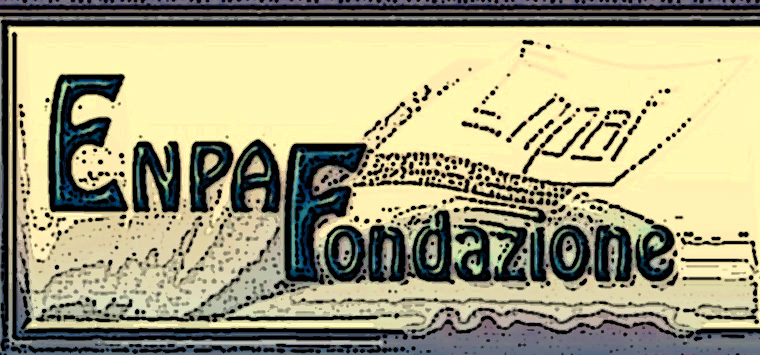 Società di capitali, Lavoro e Mef approvano il regolamento Enpaf per il contributo 0,5%