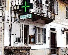 Enpaf 1 –  Contributo una tantum ai titolari e soci di farmacie rurali