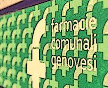 Genova, deserta l'asta per le farmacie comunali, opposizione sugli scudi