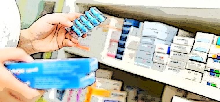 """Iqvia: mercato, nel 2021 il 48% sarà del 33% di farmacie in catene (reali o virtuali """"forti"""")"""
