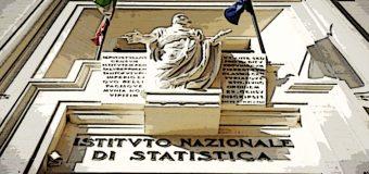 Istat, nel 2020 crollo nascite e record decessi, giù anche movimenti migratori e matrimoni