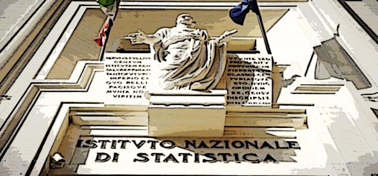 Istat, sempre più in basso la produzione industriale, cala anche la farmaceutica (-0,2%)