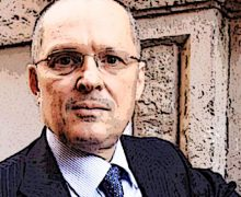 """Covid, Ricciardi: """"Vaccino in Europa a 2,4 euro a dose, in USA ne serviranno 40"""""""