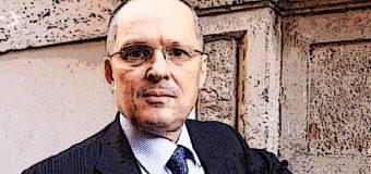 Ricciardi: 'Coronavirus, si è evoluto per diffondersi, l'Italia deve difendersi dai contagi'