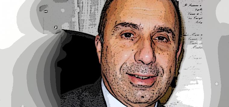Asfi, rinnovo dei vertici, Cini confermato alla presidenza