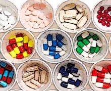 Assogenerici: farmaci Ssn, nel primo semestre 2019 la spesa in farmacia perde lo 0,5%