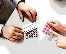 Aderenza terapeutica, sette pazienti su 10 in Italia non assumono correttamente i farmaci