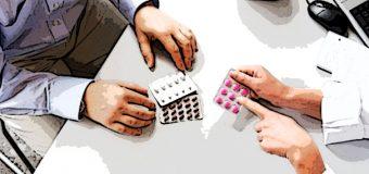 Anziani e farmaci: proposto indicatore nei Lea per misurare l'aderenza in modo standard