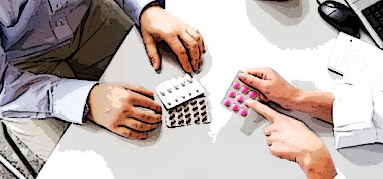 Osmed Aifa 3 – Appropriatezza nell'uso dei farmaci, aderenza terapeutica da migliorare