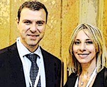 Gruppo Menarini, completata acquisizione negli USA di Stemline Therapeutics