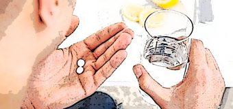 Studio USA, in quasi tutti i farmaci un ingrediente che causa allergia