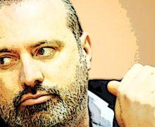 """Bonaccini: """"Le Regioni lavoreranno a un manifesto per il nuovo regionalismo"""""""
