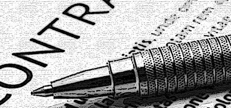 """Farmacie.blog: """"Subito rinnovo dignitoso del Ccnl, il lavoro va rispettato"""""""