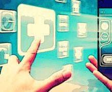 Drive the change, domani a Roma il progetto per la digital strategy in farmacia