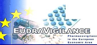 Rapporto EudraVigilance su farmacovigilanza, nel 2018 due milioni di segnalazioni