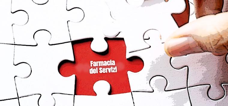 """Consiglio nazionale Fofi, Mandelli: """"Farmacia dei servizi, una gara da vincere"""""""