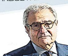 """Assogenerici, Häusermann ancora presidente: """"Farmaci, serve rilancio politica industriale"""""""
