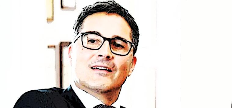 """Bolzano impugna la Legge bilancio davanti a Consulta: """"L'autonomia in sanità non si tocca"""""""