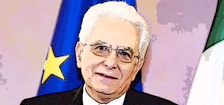 Emergenza Covid, Mattarella ringrazia i farmacisti, che ringraziano il presidente