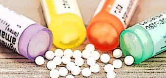 Francia, dal 1° gennaio nessuna copertura assicurativa per i farmaci omeopatici