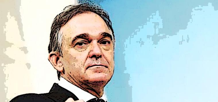 Biosimilari, vince ancora la Regione Toscana: respinto dal Tar il ricorso di un'azienda