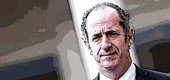 Griglia Lea, la sanità del Veneto al primo posto, migliorano le Regioni del Sud