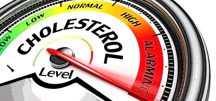 Ipercolesterolemia, approvazione europea per l'acido bempedoico