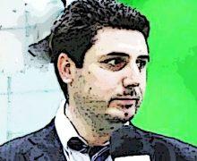 """Gullotta (Fnpi): """"Fofi difende il comparto del farmaco ma non i farmacisti"""""""