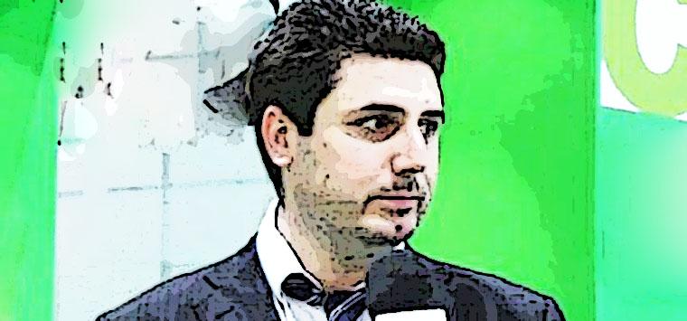 """Fnpi: """"Concorsone, tutti i limiti e le contraddizioni, Campania ancora senza interpelli"""""""