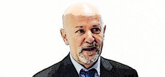 """Romiti (Mnlf): """"Dalla Puglia l'esempio che nuovi spazi professionali sono possibili"""""""