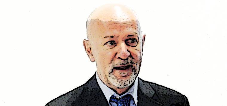 """Parafarmacie, dagli Stati generali un """"manifesto"""" di proposte per riformare il settore"""