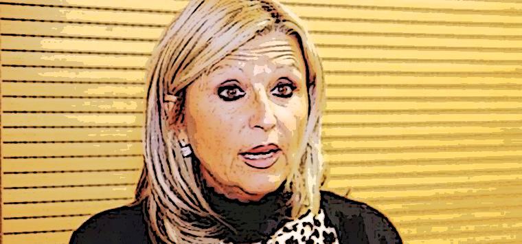 """Farmaci, Anmar a Grillo: """"Continuità terapeutica e libertà prescrittiva, più trasparenza da Regioni"""""""