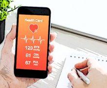 La prevenzione fa breccia tra gli italiani, poco disposti però a condividere i dati sulla salute