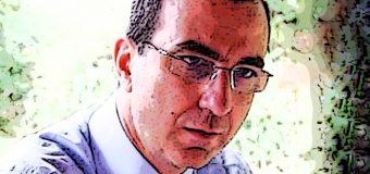 Farmacisti divulgatori, un impegno per potenziare la figura professionale del farmacista