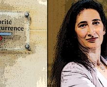Francia, la ricetta dell'Antitrust per le farmacie: Otc fuori e capitale dentro