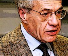 Federfarma Napoli, attribuite le cariche: Di Iorio confermato presidente