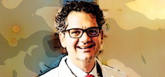 Brindisi, Antonio Di Noi nuovo presidente dell'Ordine