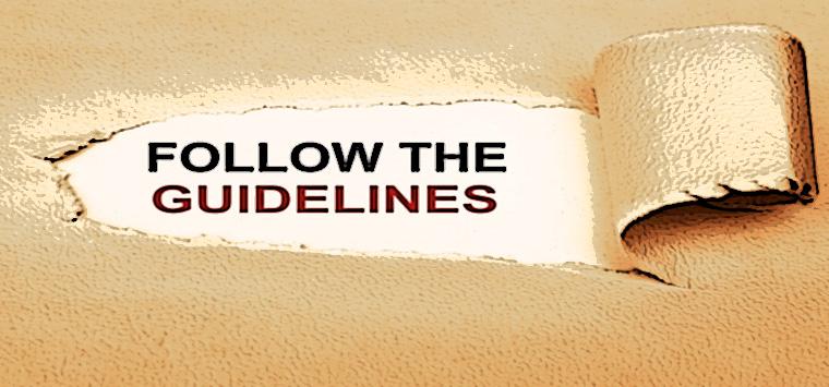 Parafarmacie italiane adottano le linee guida per il consiglio al paziente
