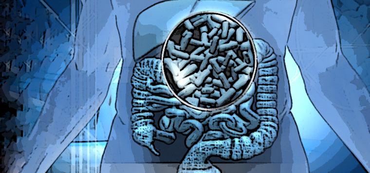 Tumore al colon, dai batteri intestinali 'marcatori' della malattia un aiuto alla diagnosi