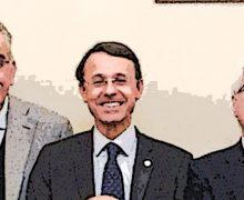 """Fofi: """"Positiva la riduzione contributiva per i farmacisti pensionati esercenti"""""""