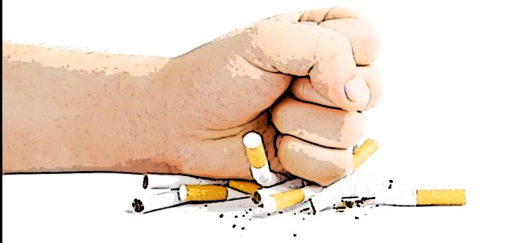 Forum quale e cig per smettere di fumare